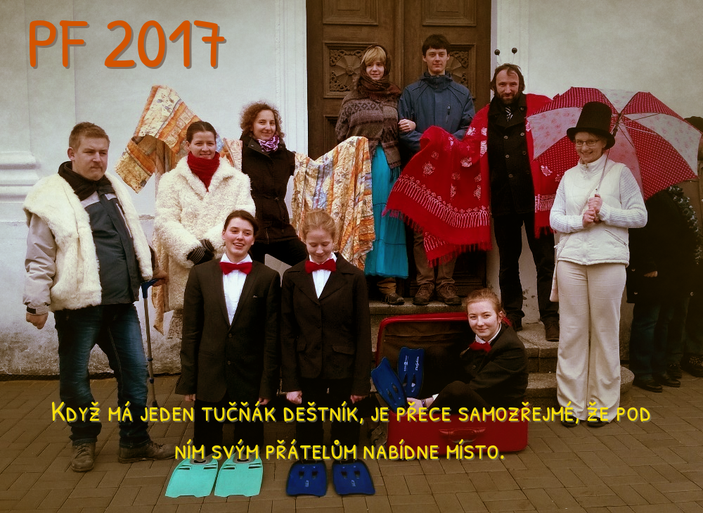 2017-mladez-pf