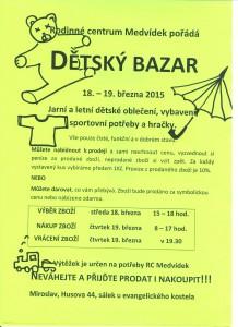 bazar 001
